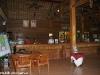 Panviman Resort Koh Phangan 197