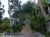 Panviman Resort Koh Phangan 205