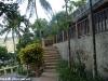 Panviman Resort Koh Phangan 207