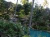Panviman Resort Koh Phangan 210