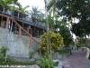 Panviman Resort Koh Phangan 213