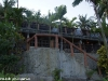 Panviman Resort Koh Phangan 215