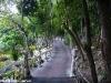 Panviman Resort Koh Phangan 220