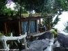 Panviman Resort Koh Phangan 221