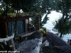 Panviman Resort Koh Phangan 222