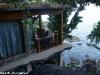 Panviman Resort Koh Phangan 223