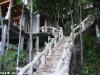 Panviman Resort Koh Phangan 239