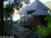 Panviman Resort Koh Phangan 240