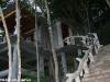 Panviman Resort Koh Phangan 245