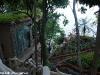 Panviman Resort Koh Phangan 246