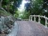 Panviman Resort Koh Phangan 247
