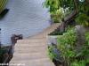 Panviman Resort Koh Phangan 250