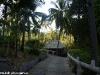 Panviman Resort Koh Phangan 257
