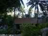 Panviman Resort Koh Phangan 258