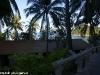 Panviman Resort Koh Phangan 259