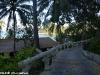 Panviman Resort Koh Phangan 260