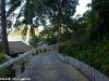 Panviman Resort Koh Phangan 261