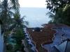 Panviman Resort Koh Phangan 266