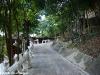 Panviman Resort Koh Phangan 268