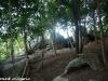 Panviman Resort Koh Phangan 293