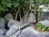 Panviman Resort Koh Phangan 302