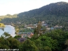 Panviman Resort Koh Phangan 309
