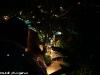 Panviman Resort Koh Phangan 319