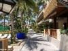 Phangan Bayshore Resort 04