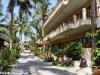 Phangan Bayshore Resort 05