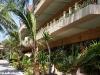 Phangan Bayshore Resort 06