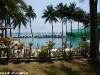 Phangan Bayshore Resort 09