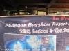 phangan_bayshore_resort001