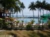Phangan Bayshore Resort 10