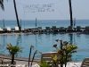 phangan_bayshore_resort002