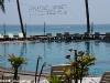 phangan_bayshore_resort002