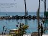 phangan_bayshore_resort003