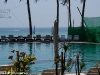 phangan_bayshore_resort004
