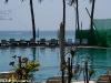 phangan_bayshore_resort004