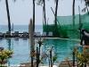phangan_bayshore_resort005
