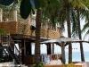 phangan_bayshore_resort007