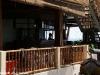 phangan_bayshore_resort008