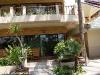 phangan_bayshore_resort009