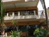 phangan_bayshore_resort010