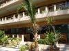 phangan_bayshore_resort011