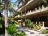 phangan_bayshore_resort014