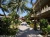phangan_bayshore_resort015