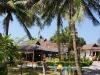 phangan_bayshore_resort016