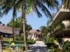 phangan_bayshore_resort017