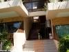 phangan_bayshore_resort019