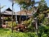 phangan_bayshore_resort020